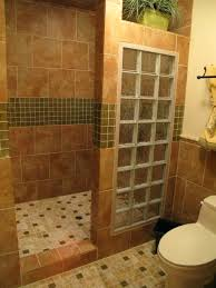 Bathroom Shower Stalls Ideas Shower Open Shower Units Open Shower Stalls Pictures 20