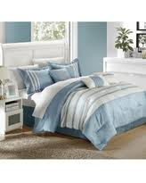 Blue And White Comforters Great Deals On Blue And White Bedding Sets