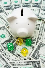taxes on table game winnings gambling winnings income taxes taxable income from gambling