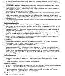 retail resume skills and abilities exles store manager resume skills and abilities retail supervisor