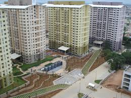 Fully Furnished House For Rent In Whitefield Bangalore Brigade Metropolis Property For Sale In Buy Property