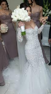 Custom Made Wedding Dresses Přes 25 Nejlepších Nápadů Na Téma Wedding Dresses On Sale Na
