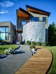 Home Design Jobs Calgary by Inertia Corporation