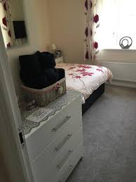 chambre chez l habitant angleterre a home from home 1 chambre chez l habitant plymouth
