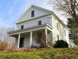 smith lyon farmhouse wikipedia