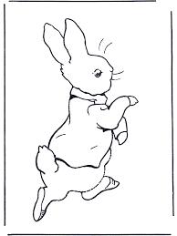 peter rabbit 1 vintage prints printables u0026