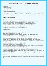 Teacher Job Description For Resume by Creative And Extraordinary Art Teacher Resume For Any Level Education