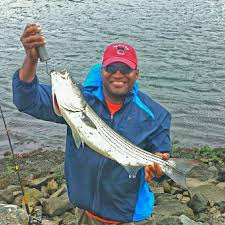 cape cod and buzzards bay fishing report september 11 2014 on