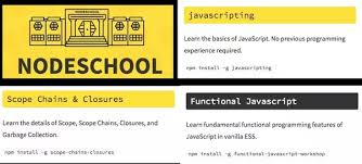 javascript tutorial head first what is the best way to learn javascript quora