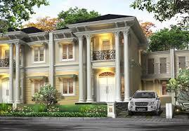European Style Homes European Luxury Home Design Home Design Trick Free