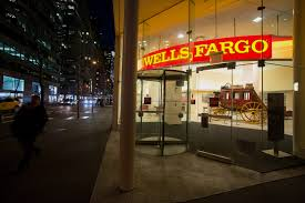 62 5 million settlement approved in wells fargo securities