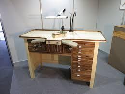 Etabli De Menuisier Ancien En Bois Sedarca Fabricant Suisse De Chaises Et Tables établis D U0027horloger