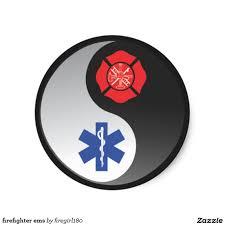 Ideas For Ems Firefighter Ems Paramedics Firefighter Firefighting