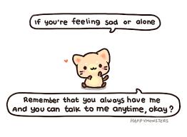 Feeling Sad Meme - 25 best memes about feeling sad meme feeling sad memes
