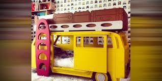 Extreme Makeover Home Edition Bedrooms - alabama based flower child project seeks to help sick kids find
