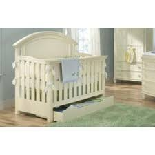 Legacy Convertible Crib Legacy Classic Furniture Legacy Summer Grow With Me