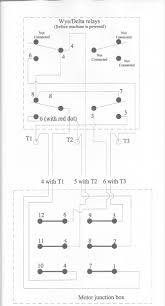 boat lift wiring diagram boat wiring diagrams collection