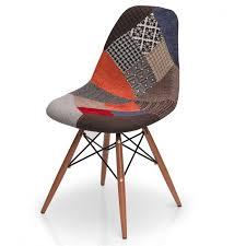 chaise design chaise design mozaik zendart design