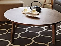 Vejmon Side Table Living Room Top Glamorous Ikea Coffe Tables Coffee For Small With
