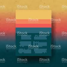 graphic design color palettes q we live in color but not everyone