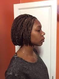 crochet hair gallery sekai natural hair gallery 66 photos 23 reviews hair