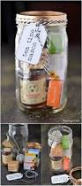 160 diy mason jar crafts and gift ideas page 17 of 17 diy