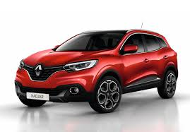 nissan juke flame red vwvortex com all new renault kadjar officially revealed c