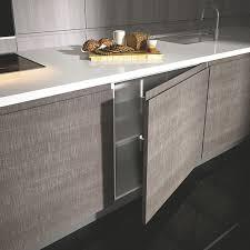 plan de travail cuisine blanc meuble avec plan de travail cuisine table bar ikea sparation
