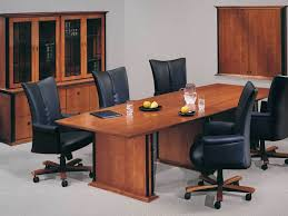Used Home Office Desks by Office Desk Office Furniture Ideas Home Office Design Ideas For