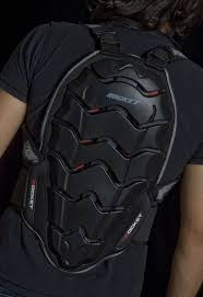 motorcycle riding jackets with armor 33 best mens gear images on pinterest color black full sleeves