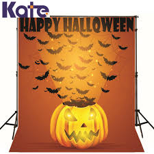 halloween photo backdrops compare prices on spider photography online shopping buy low