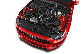 mustang v6 engine specs 2017 ford mustang reviews and rating motor trend