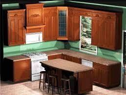 do it yourself kitchen design layout small kitchen design layout optimizing home decor ideas do it