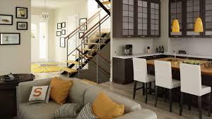 100 home interior ideas 2015 best home design magazines