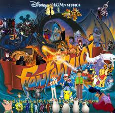 winnie the pooh thanksgiving category fantasy adventure films pooh u0027s adventures wiki fandom