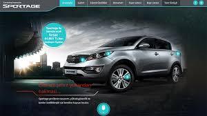 beste website design automobile website superior designs that are gradually winning