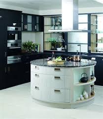 cuisine arrondie ikea meuble haut cuisine ikea 7 cuisine ilot central arrondi cuisine