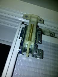 Installing Sliding Mirror Closet Doors Closet Fix Closet Door How To Fix A Bifold Closet Door Knob Fix