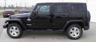 2009 jeep rubicon for sale 2011 jeep wrangler unlimited call of duty mw3 edition for sale in iowa