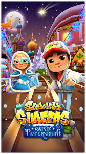 subway apk subway surfers 1 80 1 apk downloadapk
