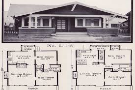 craftsman bungalow floor plans 1910 craftsman bungalow kitchens 1920s craftsman bungalow 1920 s