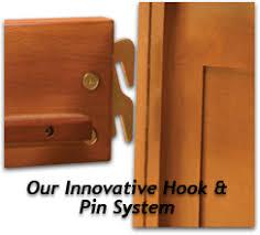Wooden Bed Frame Parts Bed Frame Hooks Bed Frame Katalog 7d505d951cfc