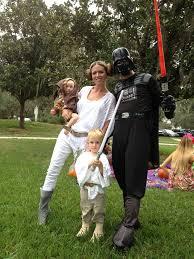 Star Wars Halloween Costumes Adults 25 Star Wars Halloween Costumes Ideas Star
