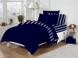 Blue Dorm Room Dorm Room Bedding For Guys Home Sweet Decor