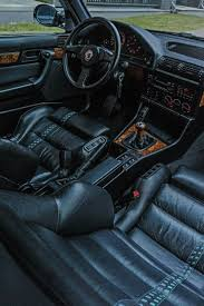 stancenation bmw e30 the 25 best bmw e34 ideas on pinterest e30 bmw e30 and bmw e30 m3