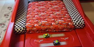 Step2 Corvette Bed Best Toddler Beds For Girls And Boys Reviews On Bestadvisor Com