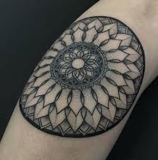 denver tattoo artist