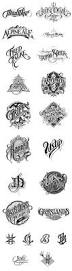 863 best fonts u0026 lettering u0026 such images on pinterest hand