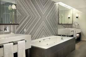 funky bathroom wallpaper ideas bathroom wallpaper ideas neutralduo