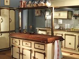 kitchen island kitchen island granite satisfactory large kitchen